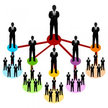 social marketing with i4